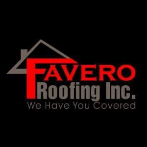 Brevard Roof Specialist