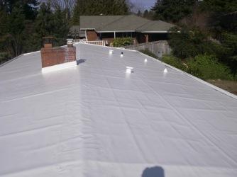 25-50-Mil-PVC-White-roofing-membrane